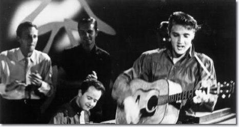 1956-september-9-ed-sullivan-show