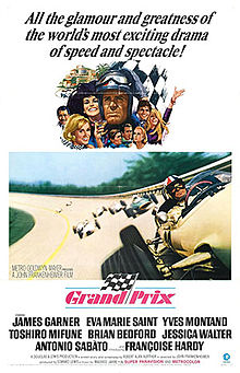 220px-GrandPrix_op