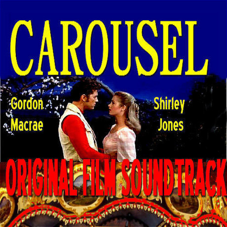 carousel-original-film-soundtrack.jpg