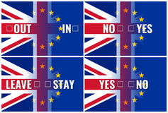 brexit-eu-uk-flags-text-europe-unoin-united-kingdom-70935073
