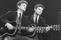 everly bros