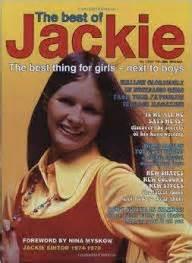 jackie 2