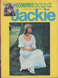 jackie 6