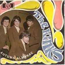 autumn-almanac