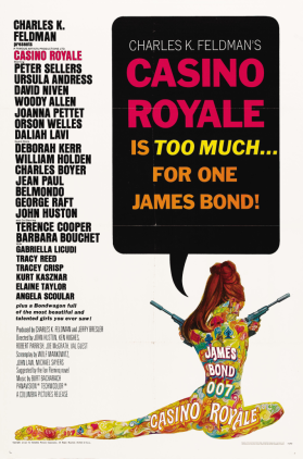 casino_royale_1967_poster