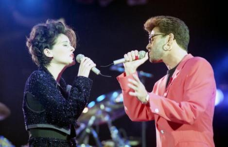 5295372-lisa-stansfield-643-416