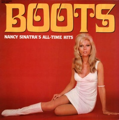 boots-nancy-sinatras-all-time-hits