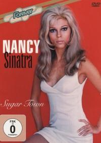 sugar-town-nancy-sinatra-dvd-cover-art