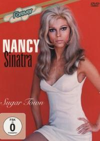 sugar-town-nancy-sinatra-dvd-cover-art