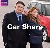 car share 2