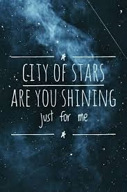 city of stars 2