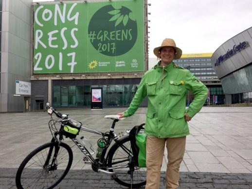 ACC-Eriksen-3-002-Green