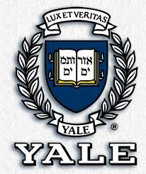 Home of Yale
