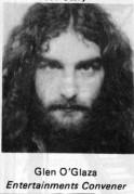 Glen Oglaza