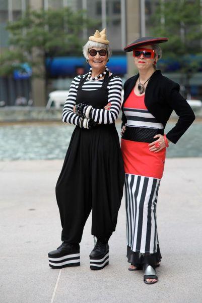 3cfda7e8bd8c8ee826f062ff35fe4b4a--womens-street-style-ageless-beauty