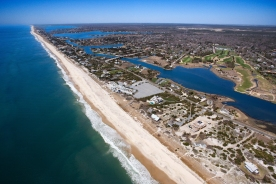 The-Hamptons-Long-Island-New-York