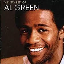al green