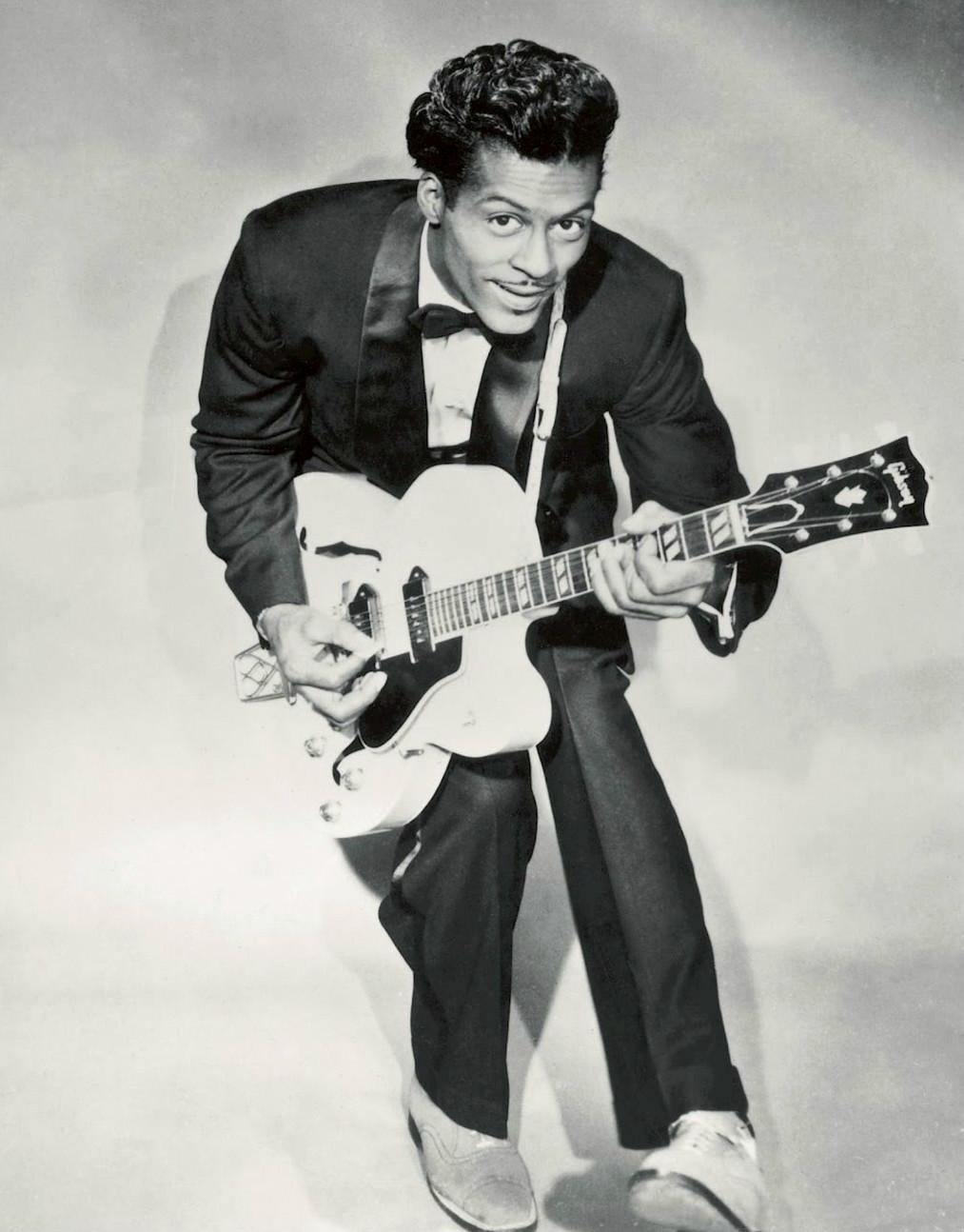 Chuck_Berry_circa_1958