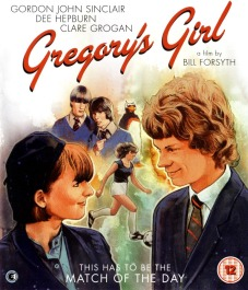 gregorys-girl-3-dv