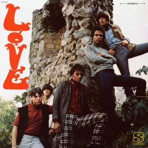 Love_Album_Cover