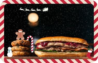 christmas_sandwich-600x390.jpg