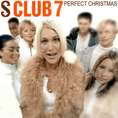 s-club-7-perfect-christmas-1