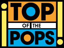 Totp_logo_1998.svg