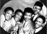 The Womack Brothers