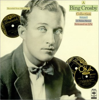 Bing+Crosby+A+Bing+Crosby+Collection+-+Vol-467446
