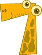 animal-number-seven-hi