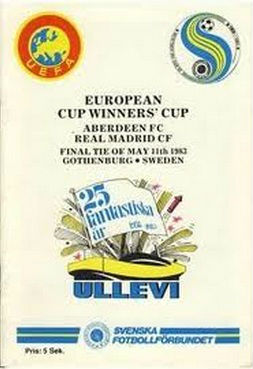 European_Cup_Winners_Cup_Final_1983