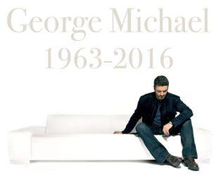 george-michael-2016-580x475