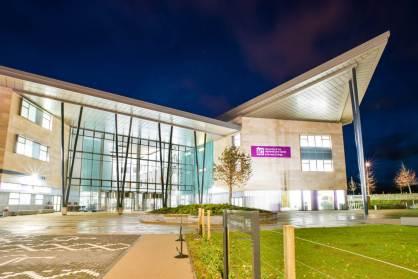 Inverness-College.jpg