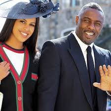 Sir Idris