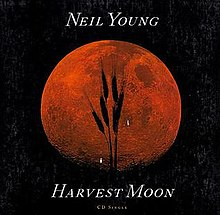 220px-Harvest_Moon_single