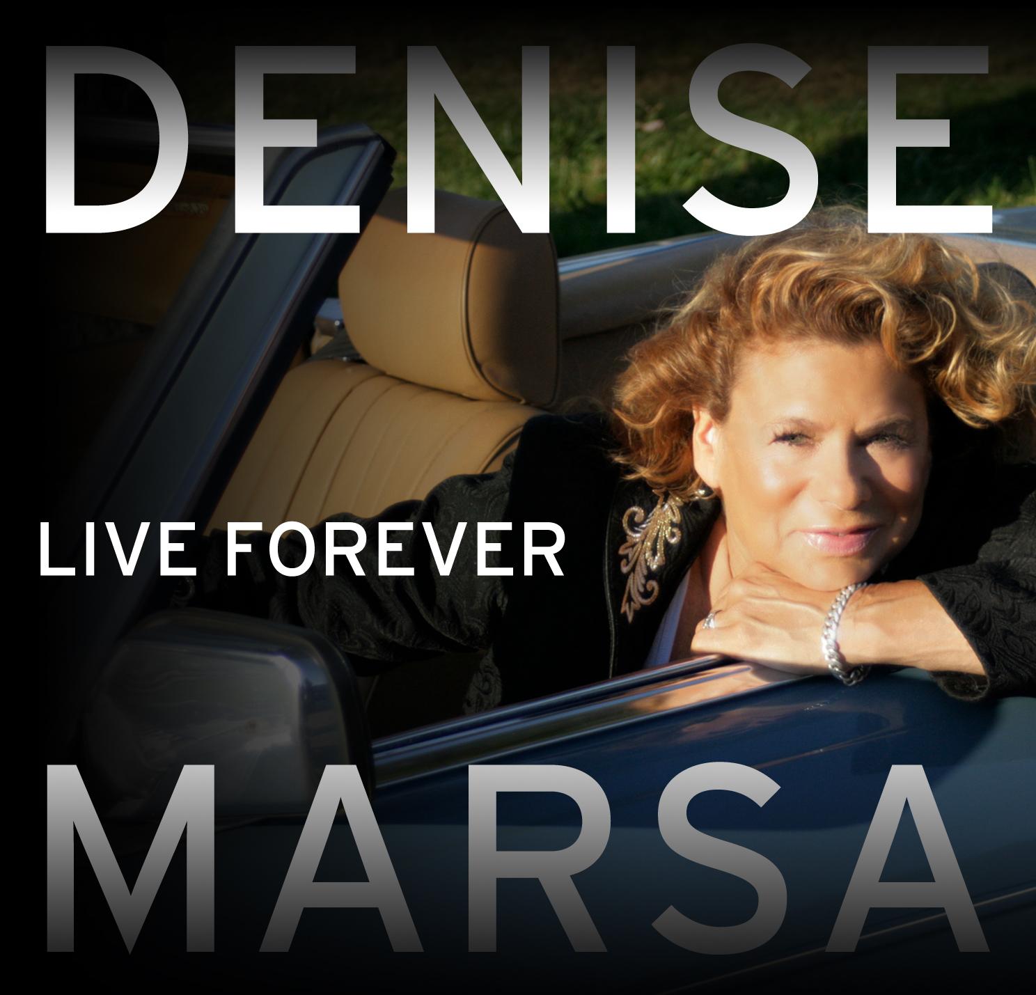 denisemarsa_cover_liveforever2