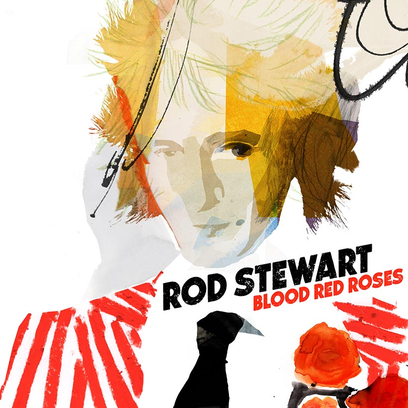 Rod-Stewart-Blood-Red-Roses-Album-Cover-web-optimised-820.jpg