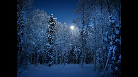 uk-frost-moon-flickrcc-elaine1150