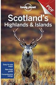 lpg highland