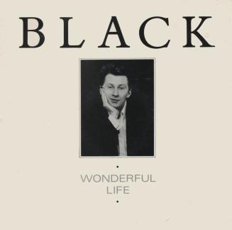 black32