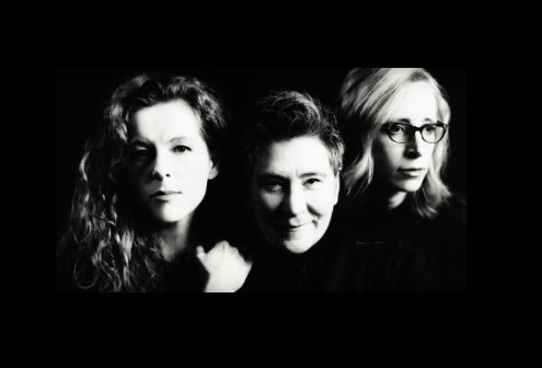 case/lang/veirs (in that order)