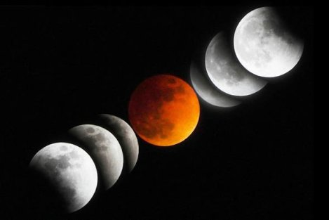 eclipse-2019-super-blood-moon-last-total-lunar-eclipse-2021-1693095
