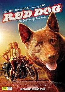 220px-Red_Dog_(movie_poster).jpg
