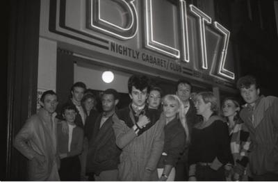 Blitz Club 1980s.png
