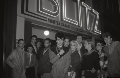 Blitz Club 1980s.png