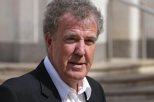 Jeremy-Clarkson-01