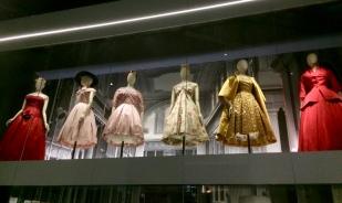 Dior designs