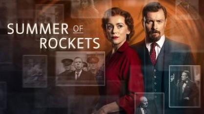 Summer_of_Rockets