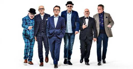 Madness-2019-UK-Tour-800.jpg