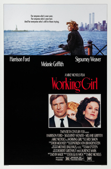 Working_Girl_film_poster